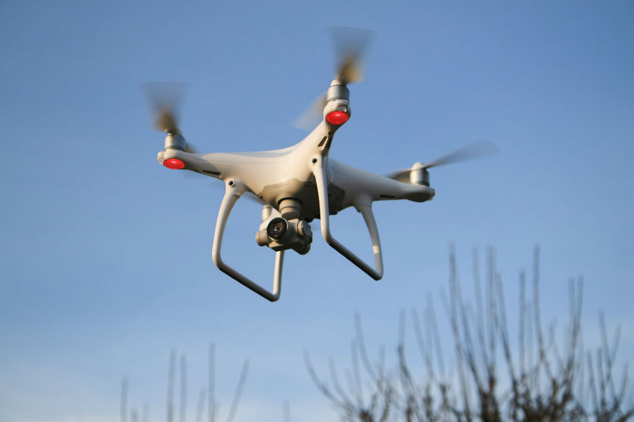 Drone Laws UK – Rules and Regulations Explained
